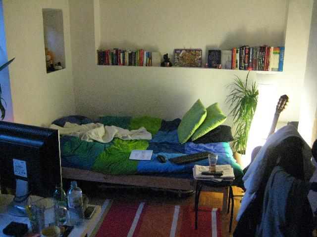 wg graz jakomini jakoministrasse 22 studenten. Black Bedroom Furniture Sets. Home Design Ideas